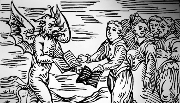 5-true-stories-of-people-who-sold-their-soul-to-the-devil2.jpg